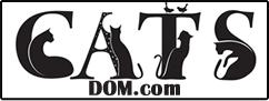 CatsDom